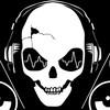 JPXTREME515069's avatar