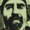 jpyper77's avatar