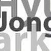 jpyss's avatar