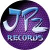 jpzchaos14's avatar