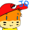 JQBuizel's avatar
