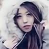 jqianart's avatar