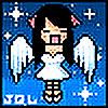JQL's avatar