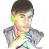 jqr137's avatar