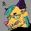 JQuield's avatar