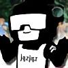 jqzjqz's avatar