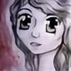 JR-adeen's avatar