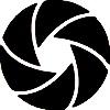 JR-Burgos's avatar