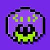 JR-Jayquaza's avatar