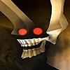 Jr-Rizzo's avatar