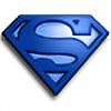 JR007's avatar