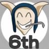 jr1219z's avatar