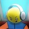 JR2017's avatar
