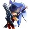 jr24h's avatar