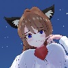 jr6789's avatar