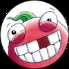 jRace's avatar