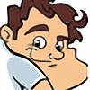 jrafael's avatar