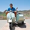 jrafaelnavarro's avatar