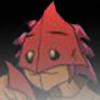 jragin's avatar
