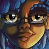 Jragonjreams-dA's avatar