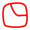 jral205's avatar