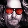 JRam's avatar