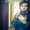 jramosp85's avatar