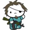 JRandomNoob's avatar