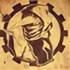 JrArtAndInk's avatar