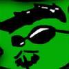 jrartist1229's avatar