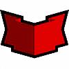 jrathage's avatar