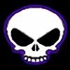 JRawson's avatar