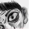 JRAYChisholm's avatar