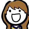 Jraye000's avatar