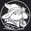 JRayG's avatar