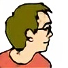 jrbonnington's avatar