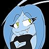 jrc1120's avatar