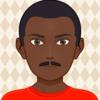 Jrc126's avatar