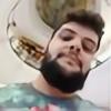 Jrcarvalho20's avatar