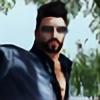 JrCarvalho77's avatar