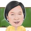 jrchua07's avatar