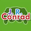 JRCnrd's avatar