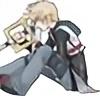 jrcoool's avatar