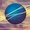 JRCthedarkprophet's avatar