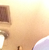 jrd0414's avatar