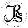 JRdarkLIGHT's avatar