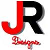 JRdesigns89's avatar
