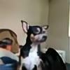 jrdhll121's avatar