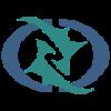 JRDN762's avatar