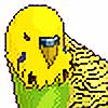 JrDrawz's avatar